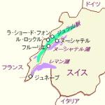 http://www.tokeizanmai.com/images/swissmap.jpg